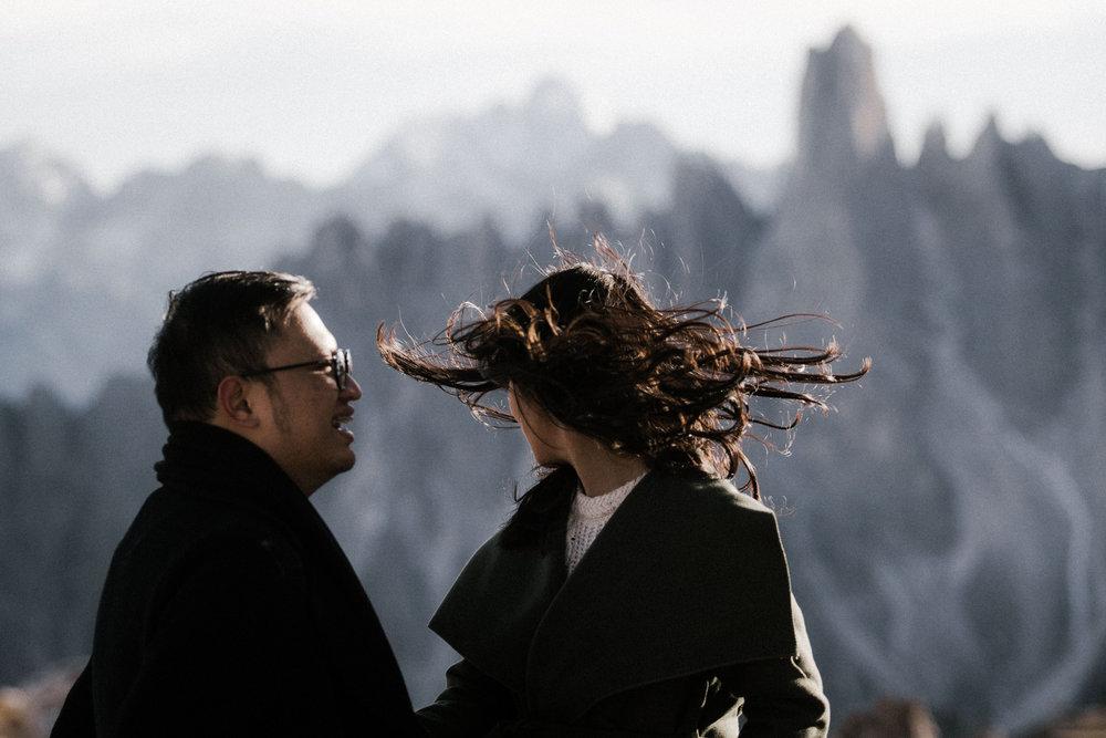 231-R-&-K-Fotomagoria-Dolomites-Photographer.jpg