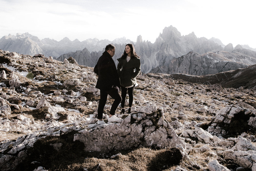 233-R-&-K-Fotomagoria-Dolomites-Photographer.jpg