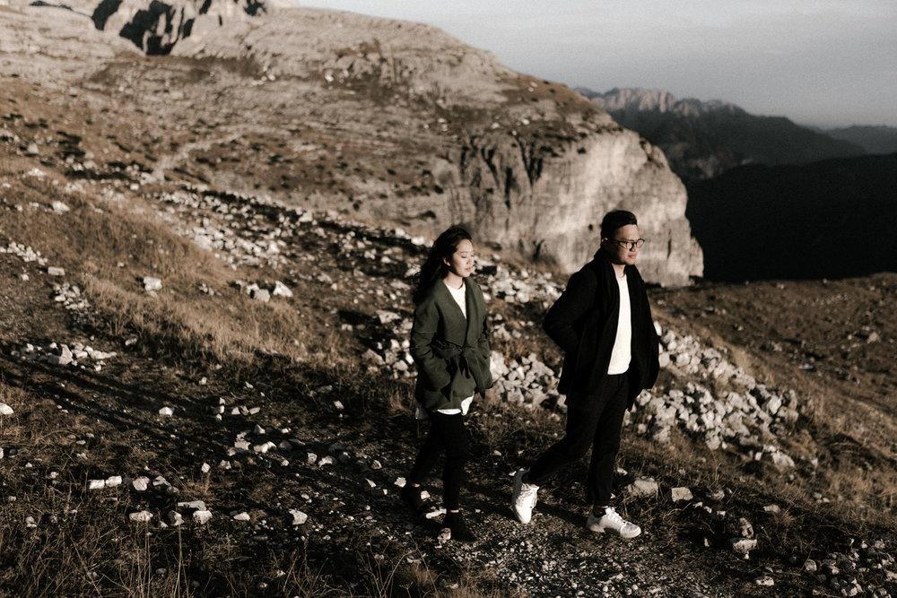 248-R-&-K-Fotomagoria-Dolomites-Photographer.jpg