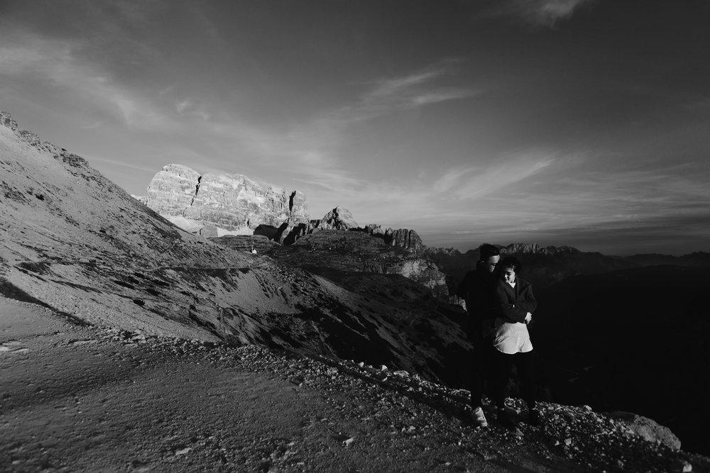 257-R-&-K-Fotomagoria-Dolomites-Photographer.jpg