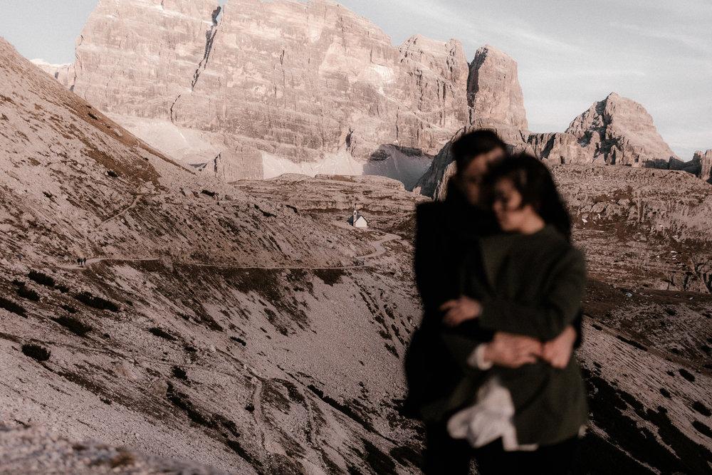 281-R-&-K-Fotomagoria-Dolomites-Photographer.jpg