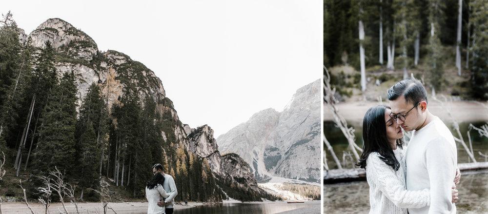 315-Dolomites.jpg