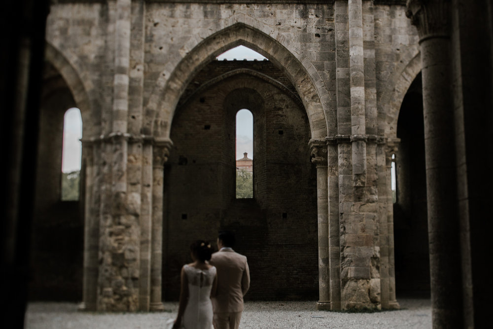 043-wedding-photographer-italy-tuscany-mindy-eddy.jpg