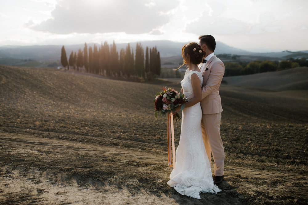 086-wedding-photographer-italy-tuscany-mindy-eddy.jpg