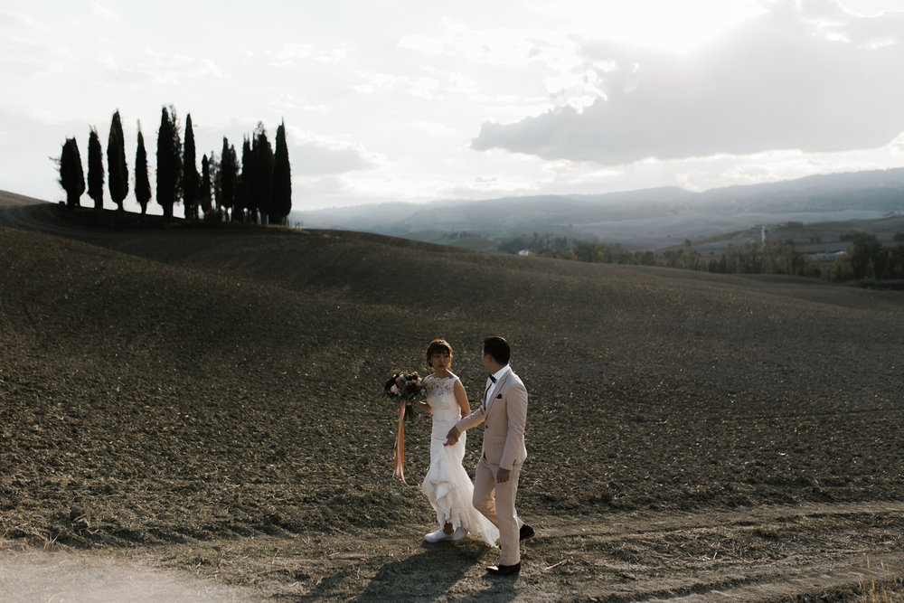 087-wedding-photographer-italy-tuscany-mindy-eddy.jpg