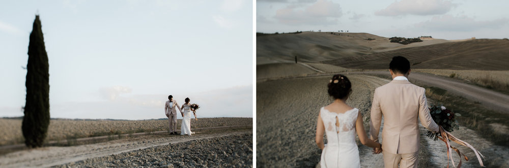 091-wedding-photographer-italy-tuscany-mindy-eddy.jpg