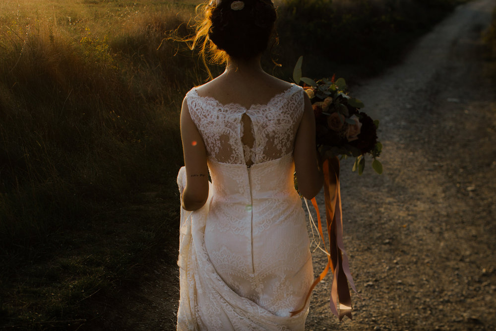 093-wedding-photographer-italy-tuscany-mindy-eddy.jpg