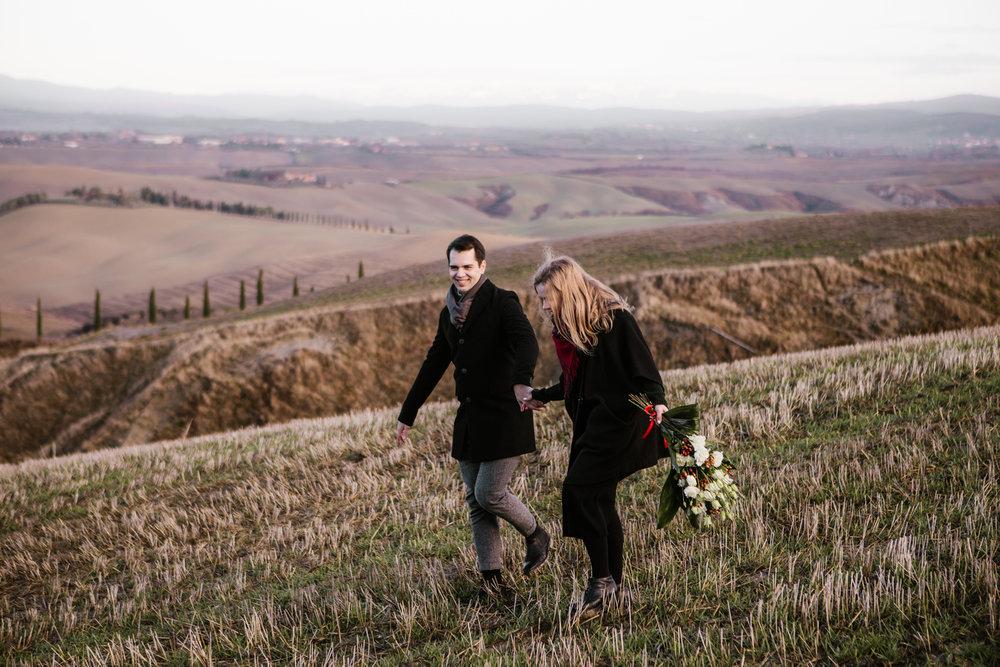005-wedding-photographer-italy-tuscany-anniversary.jpg