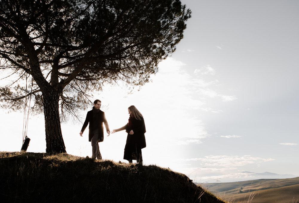 010-wedding-photographer-italy-tuscany-anniversary.jpg