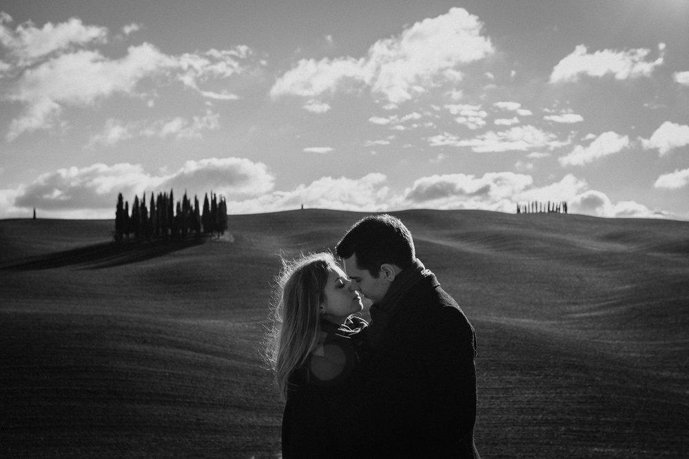 013-wedding-photographer-italy-tuscany-anniversary.jpg