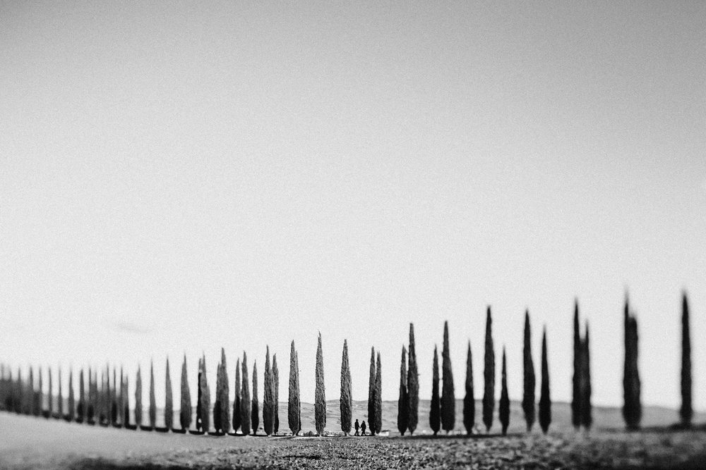 018-wedding-photographer-italy-tuscany-anniversary.jpg