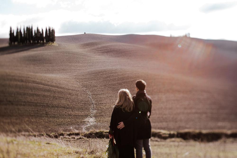 022-wedding-photographer-italy-tuscany-anniversary.jpg
