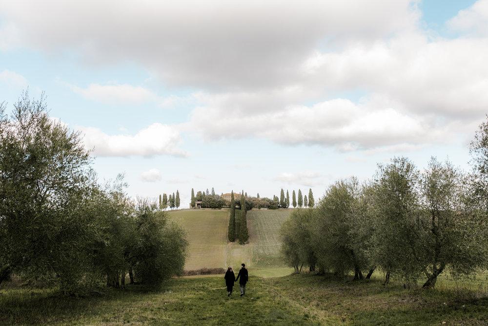 025-wedding-photographer-italy-tuscany-anniversary.jpg