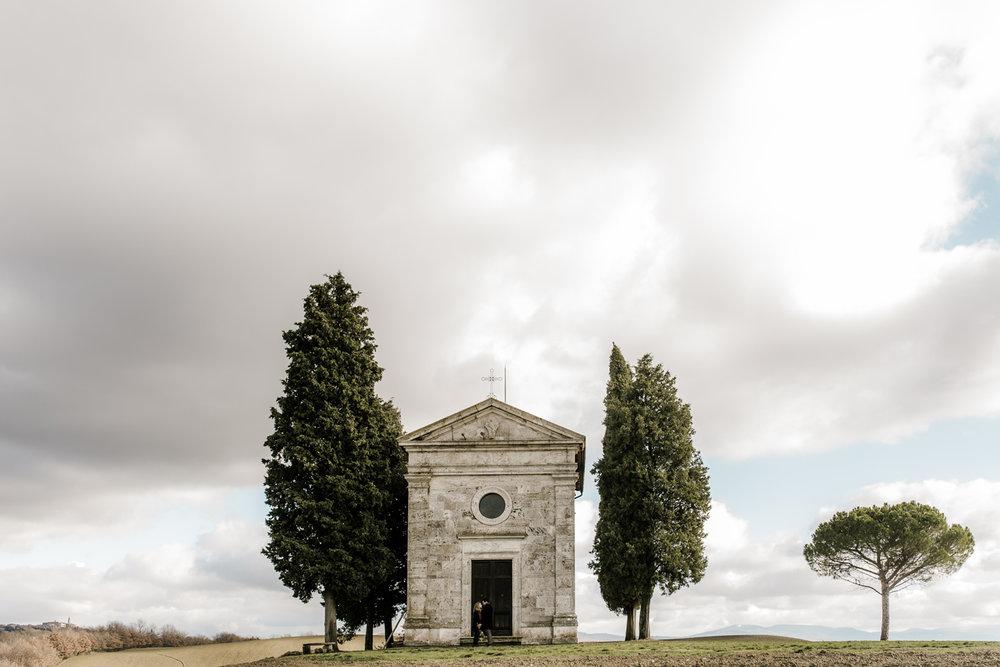030-wedding-photographer-italy-tuscany-anniversary.jpg