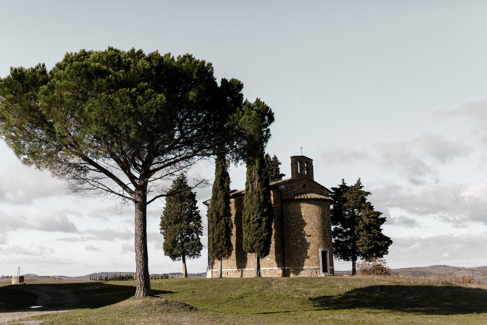 033-wedding-photographer-italy-tuscany-anniversary.jpg