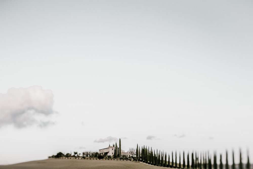 036-wedding-photographer-italy-tuscany-anniversary.jpg