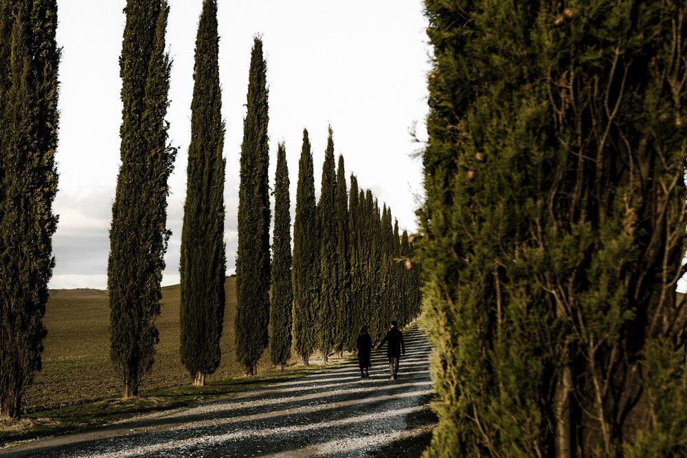 038-wedding-photographer-italy-tuscany-anniversary.jpg