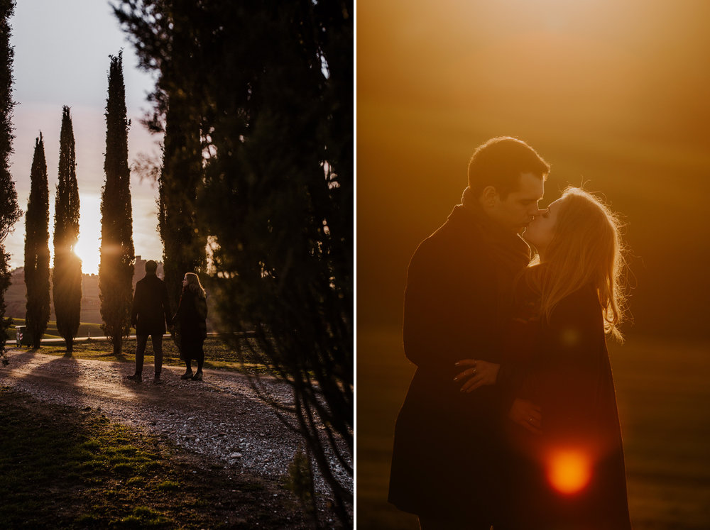 039-wedding-photographer-italy-tuscany-anniversary.jpg