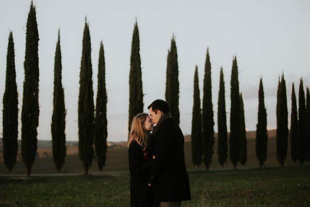 044-wedding-photographer-italy-tuscany-anniversary.jpg
