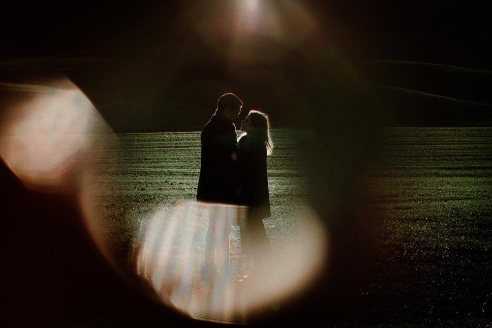 046-wedding-photographer-italy-tuscany-anniversary.jpg