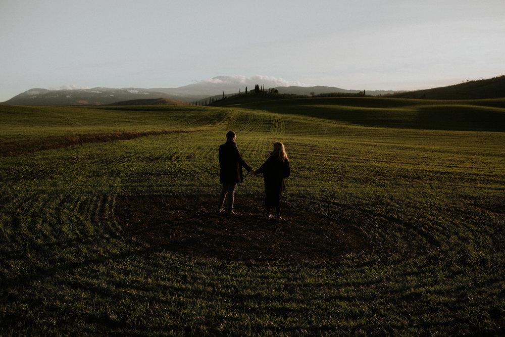 045-wedding-photographer-italy-tuscany-anniversary.jpg