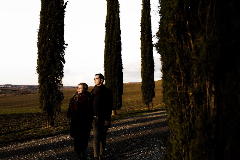 048-wedding-photographer-italy-tuscany-anniversary.jpg