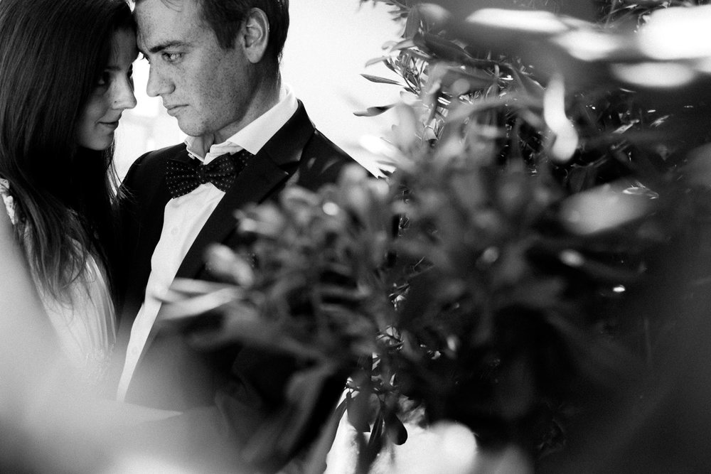 001-Fotomagoria-Polignano-a-mare-Puglia-Wedding.jpg