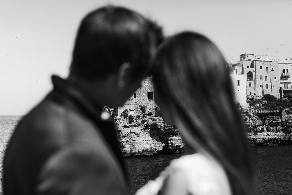 003-Fotomagoria-Polignano-a-mare-Puglia-Wedding.jpg