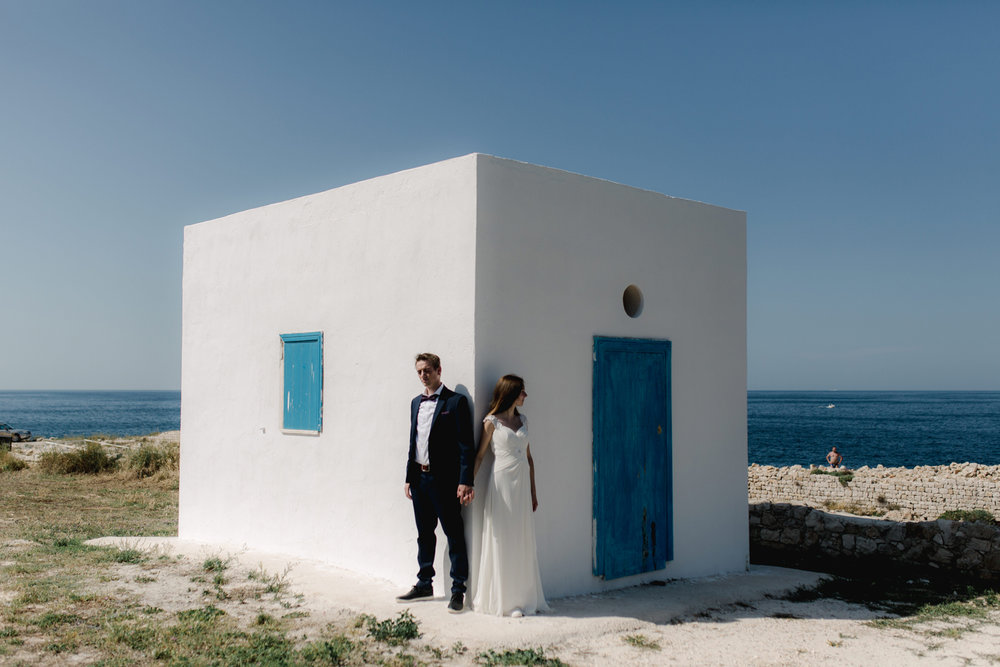 008-Fotomagoria-Polignano-a-mare-Puglia-Wedding.jpg