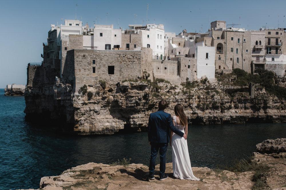 009-Fotomagoria-Polignano-a-mare-Puglia-Wedding.jpg