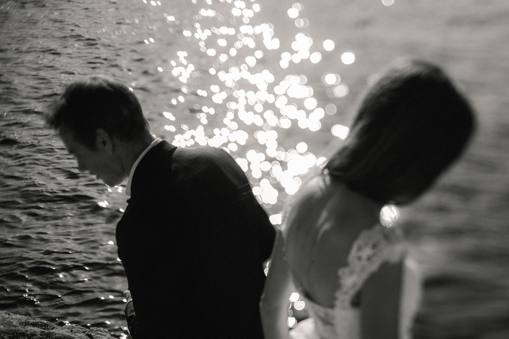012-Fotomagoria-Polignano-a-mare-Puglia-Wedding.jpg