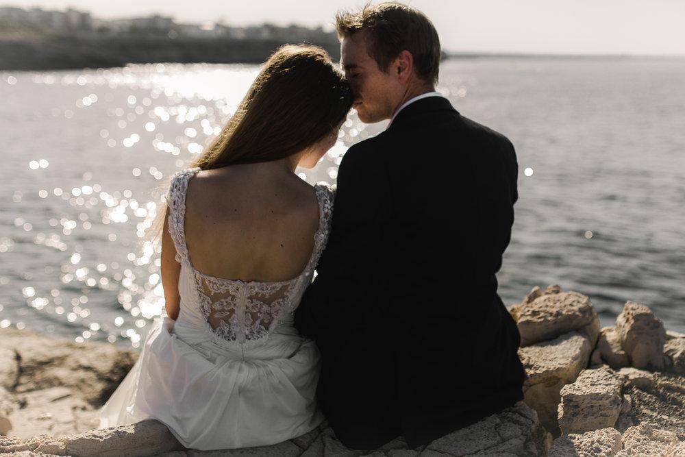 014-Fotomagoria-Polignano-a-mare-Puglia-Wedding.jpg