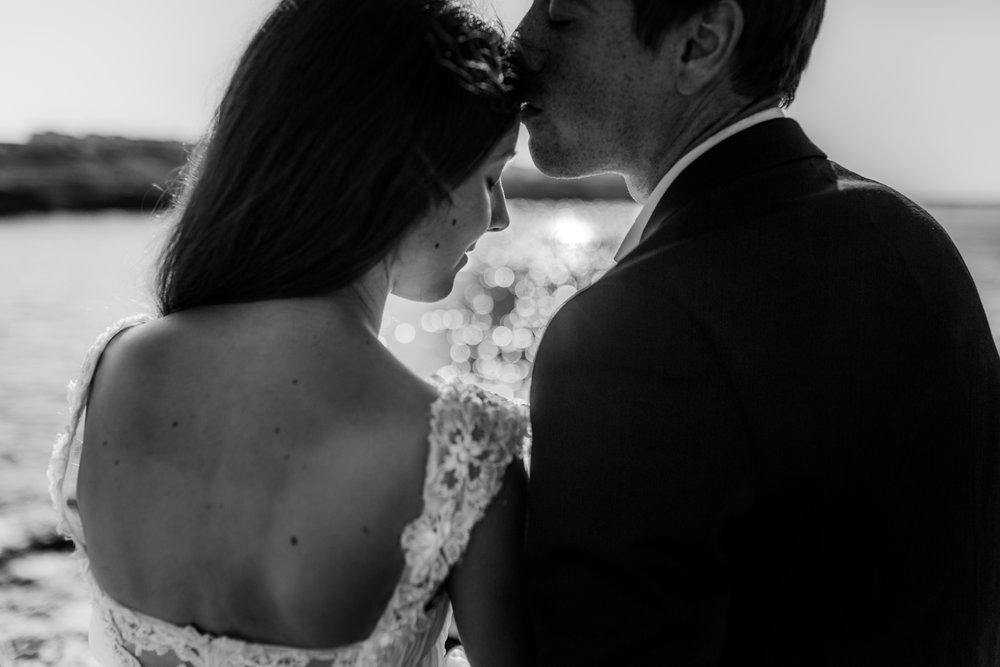 015-Fotomagoria-Polignano-a-mare-Puglia-Wedding.jpg