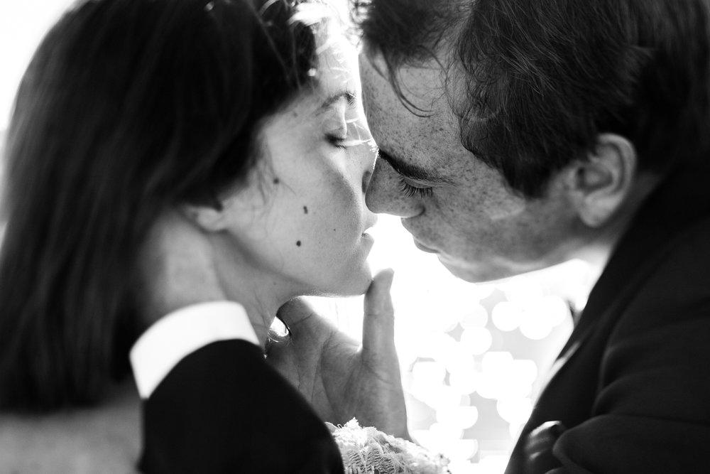 016-Fotomagoria-Polignano-a-mare-Puglia-Wedding.jpg