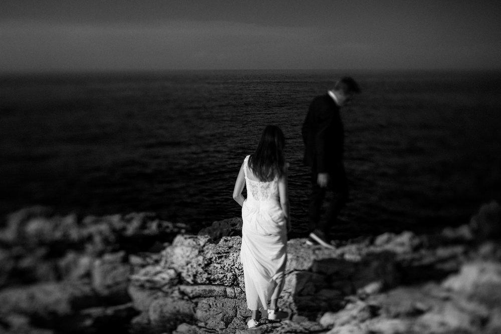 029-Fotomagoria-Polignano-a-mare-Puglia-Wedding.jpg