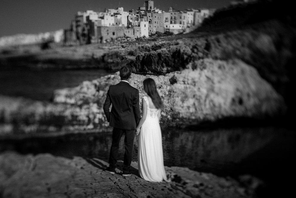 030-Fotomagoria-Polignano-a-mare-Puglia-Wedding.jpg