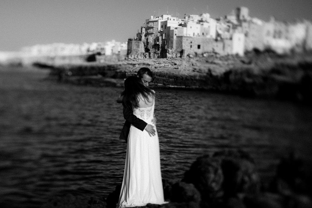 033-Fotomagoria-Polignano-a-mare-Puglia-Wedding.jpg