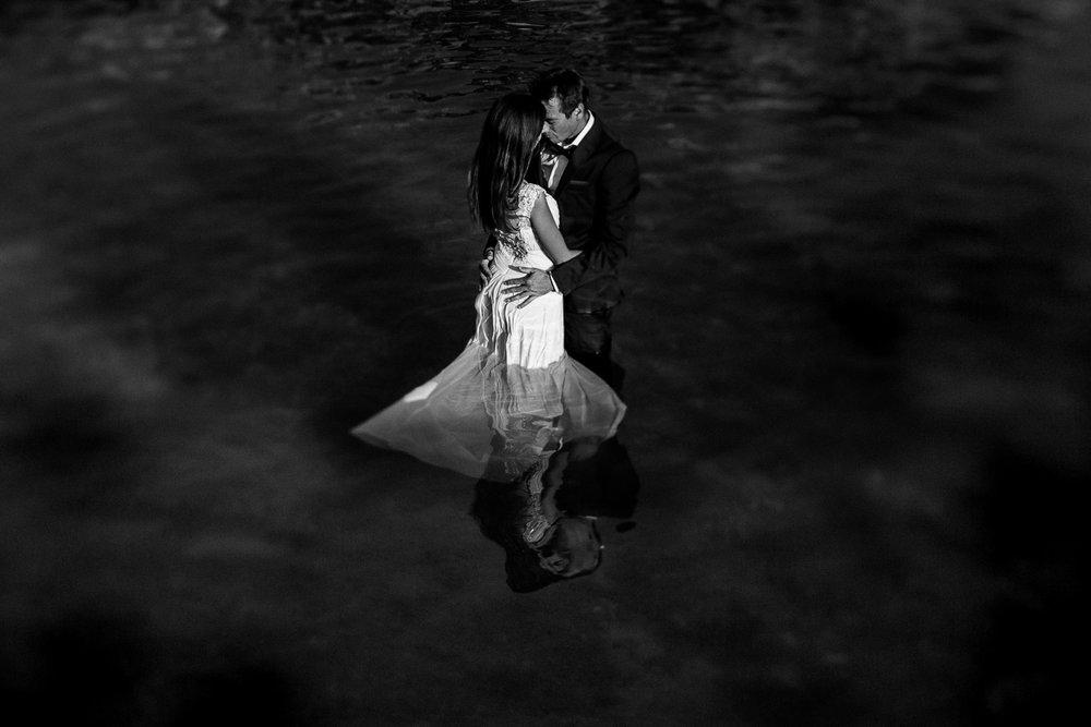 036-Fotomagoria-Polignano-a-mare-Puglia-Wedding.jpg