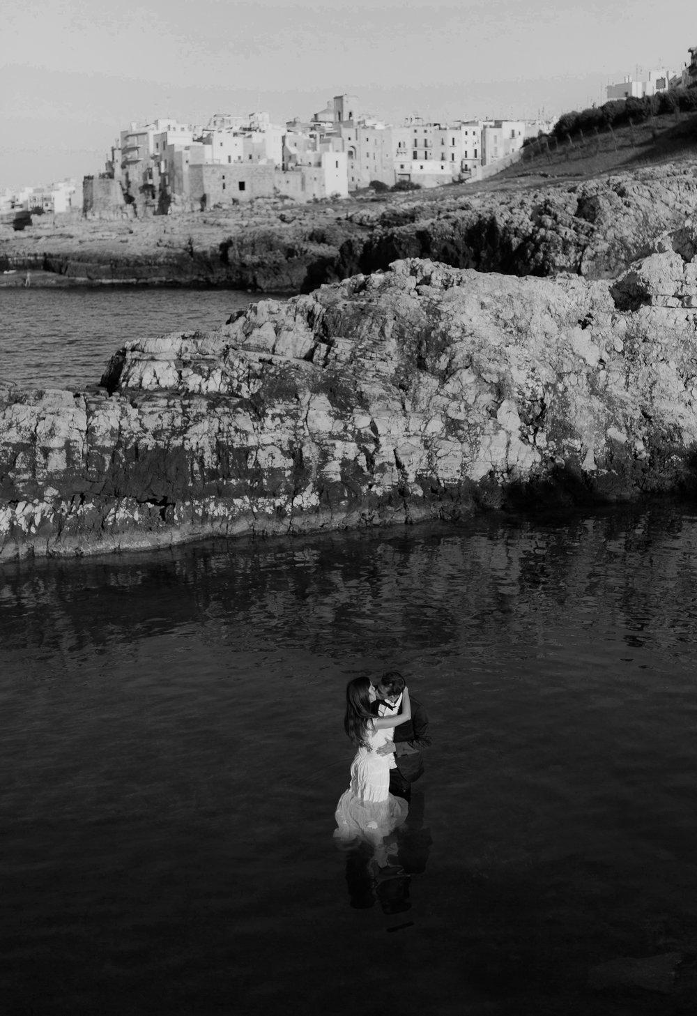 035-Fotomagoria-Polignano-a-mare-Puglia-Wedding.jpg