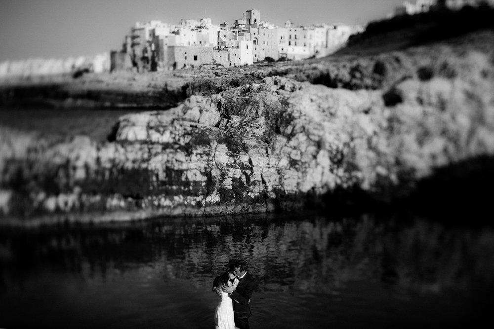 037-Fotomagoria-Polignano-a-mare-Puglia-Wedding.jpg