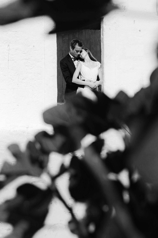 041-Fotomagoria-Polignano-a-mare-Puglia-Wedding.jpg