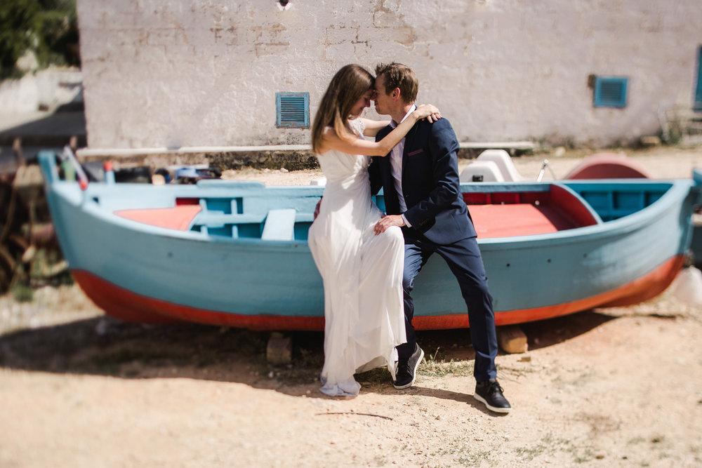 042-Fotomagoria-Polignano-a-mare-Puglia-Wedding.jpg