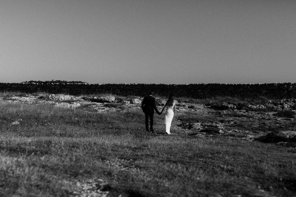 043-Fotomagoria-Polignano-a-mare-Puglia-Wedding.jpg