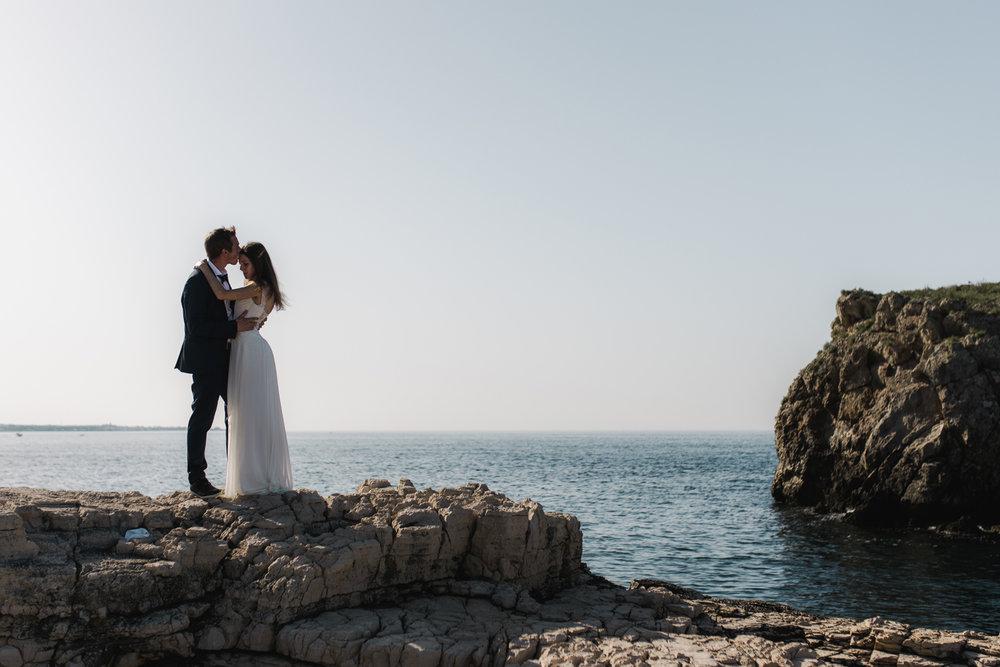 045-Fotomagoria-Polignano-a-mare-Puglia-Wedding.jpg