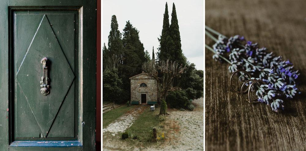 002-Villa-Pozzolo-Tuscany-Fotomagoria.jpg