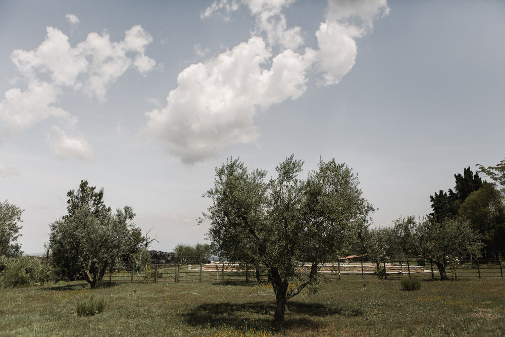 005-Villa-Pozzolo-Tuscany-Fotomagoria.jpg