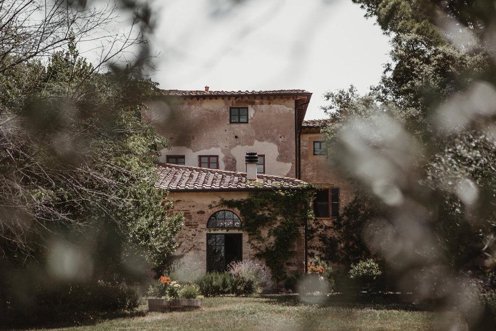 006-Villa-Pozzolo-Tuscany-Fotomagoria.jpg