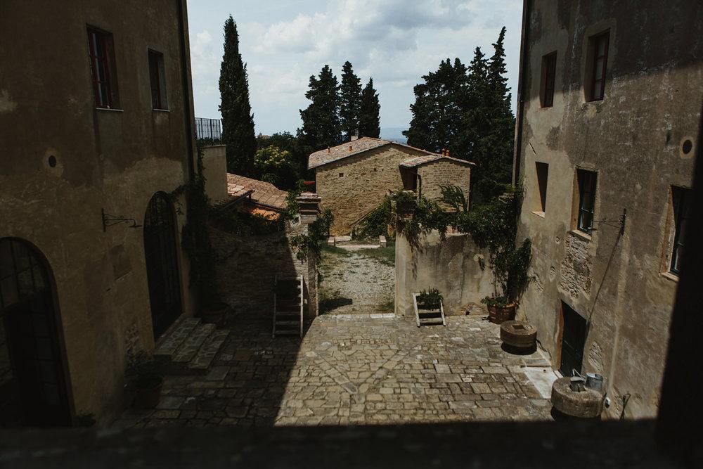 012-Villa-Pozzolo-Tuscany-Fotomagoria.jpg
