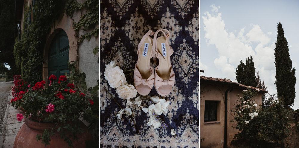 016-Villa-Pozzolo-Tuscany-Fotomagoria.jpg