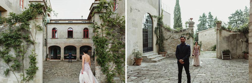 059-Villa-Pozzolo-Tuscany-Fotomagoria.jpg